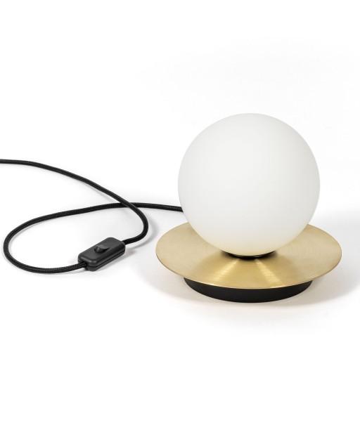 BORRA ST lampa stołowa