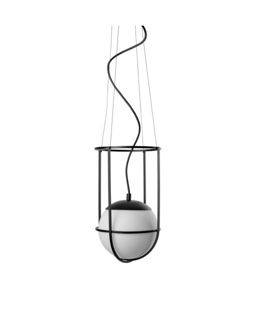 ANGA B ceiling pendant lamp
