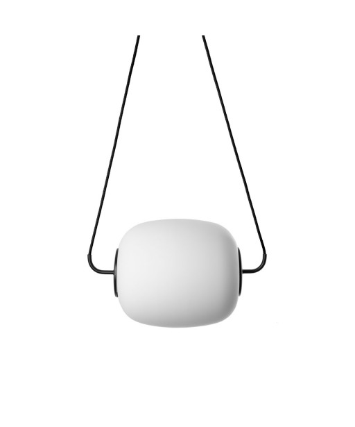 EPLI ceiling pendant lamp
