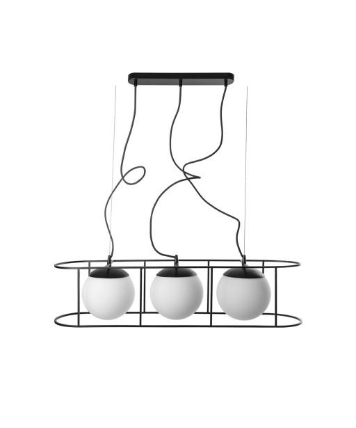 KUGLO D ceiling pendant lamp