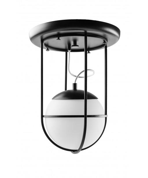 ANGA A lampa sufitowa / plafon UMMO