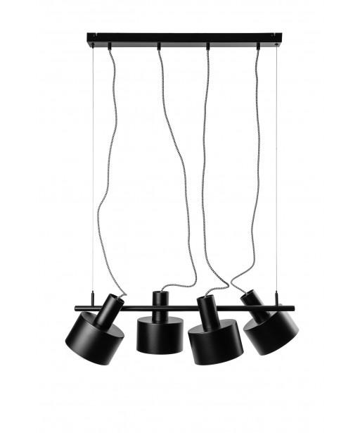 ENKEL 4 ceiling pendant lamp