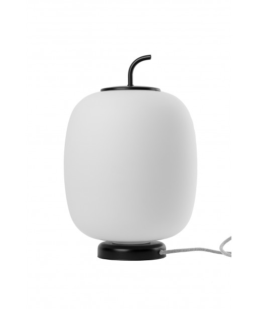 EPLI ST floor / table lamp