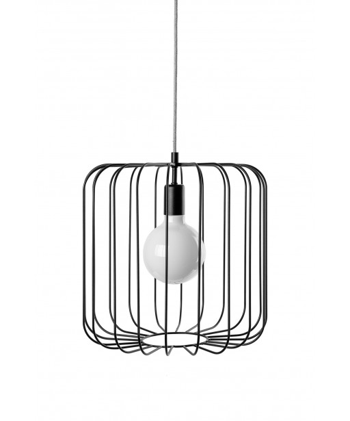 JAULA B ceiling pendant lamp