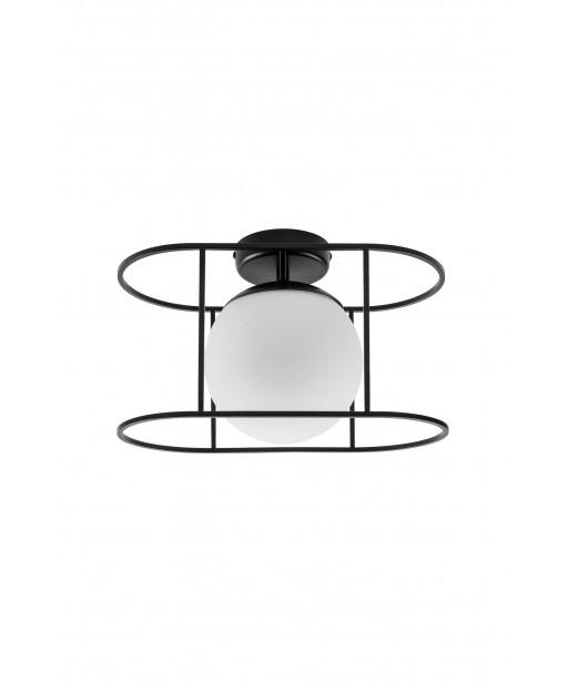 KUGLO A lampa sufitowa / plafon