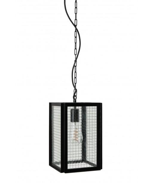 NET 1 sufitowa lampa wisząca