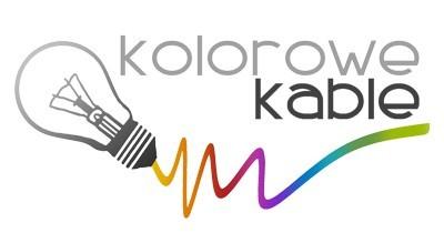 Pracownia Kolorowe Kable